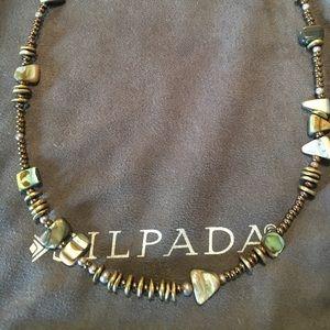 Silpada Designs Necklace